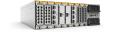 LOGO_SwitchBlade x908 GEN2