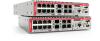 LOGO_UTM Firewalls