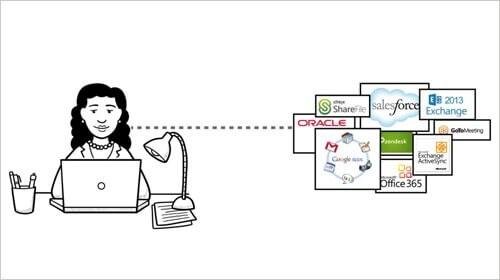 LOGO_Sicherer Remote-Zugriff auf Hybrid Cloud und SaaS