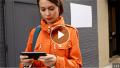 LOGO_Sichere Dateisynchronisierung und sicherer Dateiaustausch für mobile Unternehmen