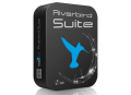 LOGO_RiverSuite