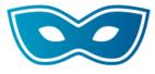 LOGO_Vertrauenswürdige Informationsverarbeitung