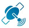 LOGO_Secure Mobile and Autonomous Systems