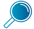 LOGO_Empirische und Verhaltensorientierte Sicherheit