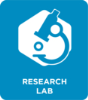 LOGO_Research Lab