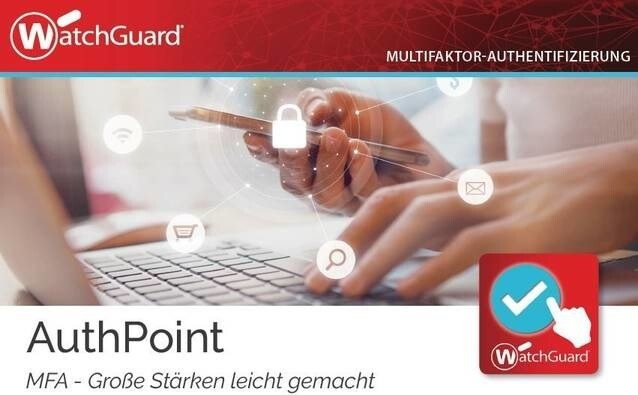 LOGO_WatchGuard AuthPoint