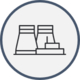 LOGO_Cyberbit SCADAShield - ICS/SCADA (OT) Security