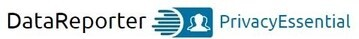 LOGO_Volle Datenschutz-Konformität für Kleinunternehmen