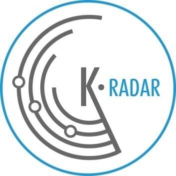 LOGO_K-RADAR