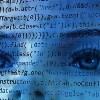 LOGO_Data & Analytics