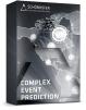 LOGO_Complex Event Prediction