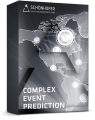 LOGO_Complex Event Prediction