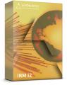 LOGO_IBM i2 –  Lösungen für Ihre Sicherheit