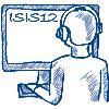 LOGO_ISIS12 – die ISMS-Alternative für den Mittelstand