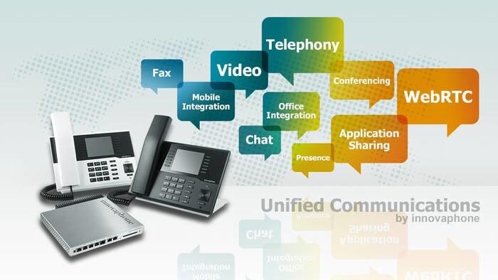 LOGO_Unified Communications
