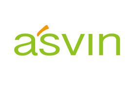 LOGO_Asvin.io secure update software