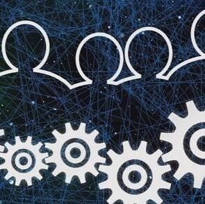 LOGO_Compliance & Governance