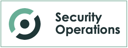 LOGO_Security Operations