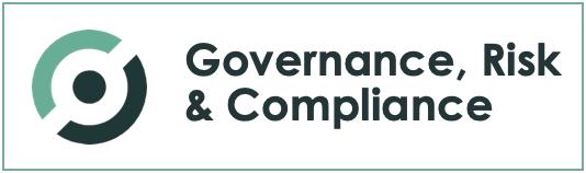 LOGO_Governance, Risk & Compliance