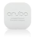 LOGO_Aruba-Standortdienste mit Aruba-Beacons