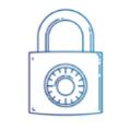 LOGO_Security