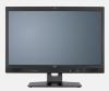 LOGO_FUJITSU Desktop ESPRIMO K558/24