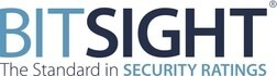 LOGO_BitSight Security Ratings