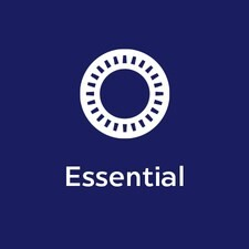 LOGO_Password Safe Essential