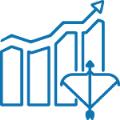 LOGO_Integrated Risk Management
