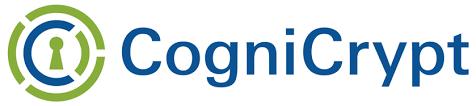 LOGO_»Kryptographie-Assistent« CogniCrypt