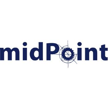 LOGO_midPoint