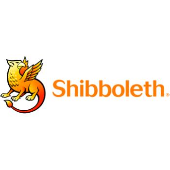 LOGO_Shibboleth