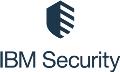 LOGO_IBM Qradar