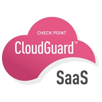 LOGO_CloudGuard SaaS