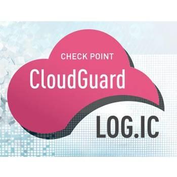 LOGO_Check Point Log.ic