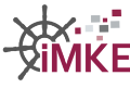LOGO_iMKE: iNNOVO Managed Kubernetes Engine