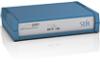 LOGO_High Performance USB Device Server myUTN-2500