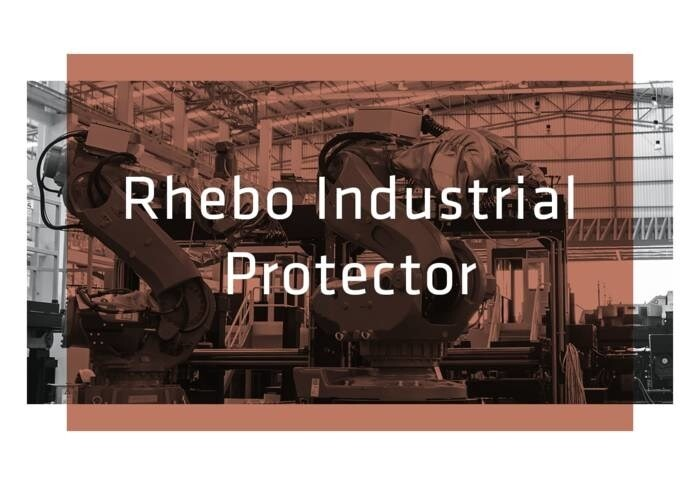 LOGO_Rhebo Industrial Protector