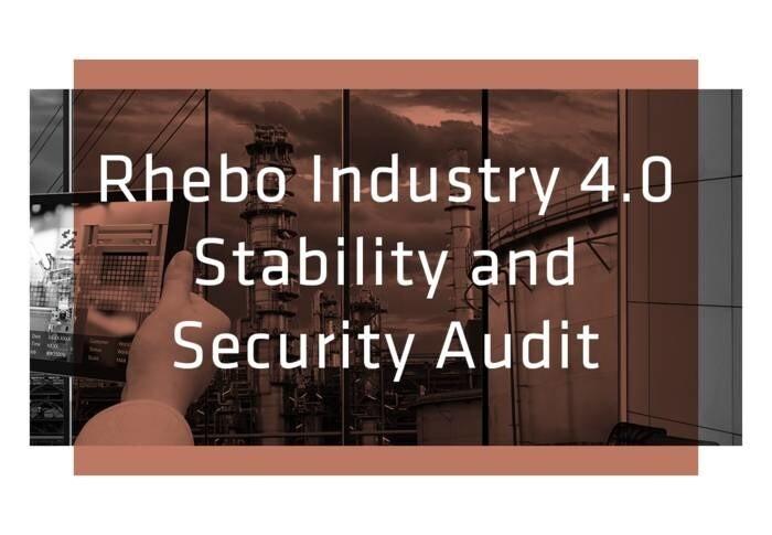 LOGO_Rhebo Industrie 4.0 Stabilitätspakt- und Sicherheitsaudit (RISSA)