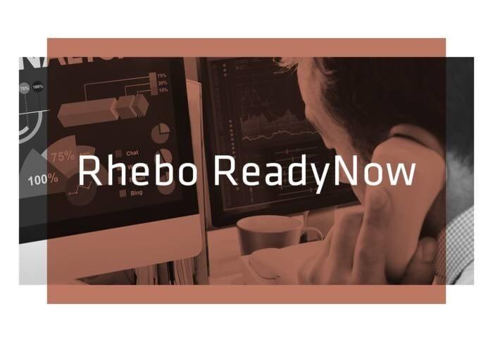 LOGO_Rhebo ReadyNow