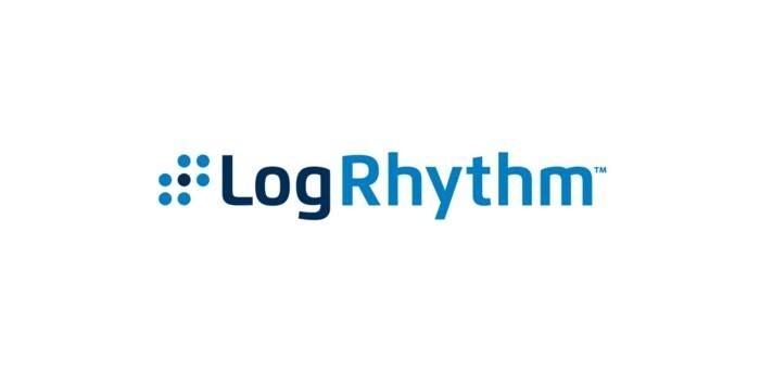 LOGO_LogRhythm