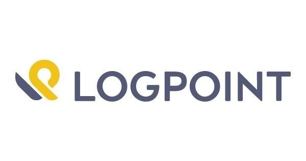 LOGO_LogPoint