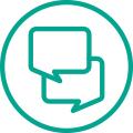 LOGO_IT-Consulting – individuelle Beratung für Sie
