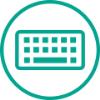 LOGO_Individuelle Softwareentwicklung für Sie