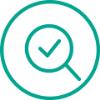 LOGO_Qualitätssicherung & Testing