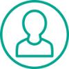 LOGO_Service und Support für Ihre Softwarelösungen