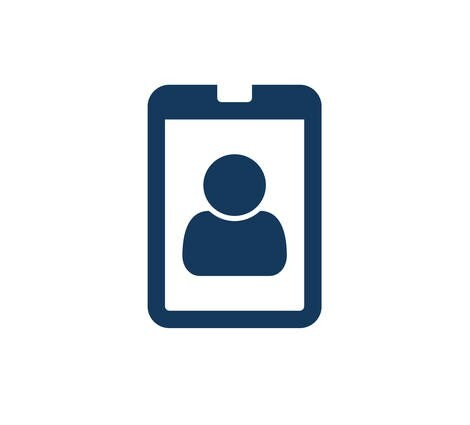 LOGO_Nexus Lösung Authenticators