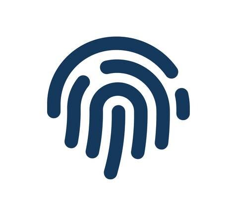 LOGO_Nexus Multi-Faktor-Authentifizierung & digitale Signatur