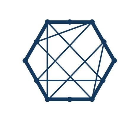 LOGO_Nexus Public Key Infrastructure (PKI)