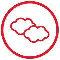 LOGO_Cloud Solutions